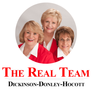 The Real Team